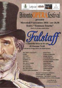 bitonto-opera-festival-felstaff