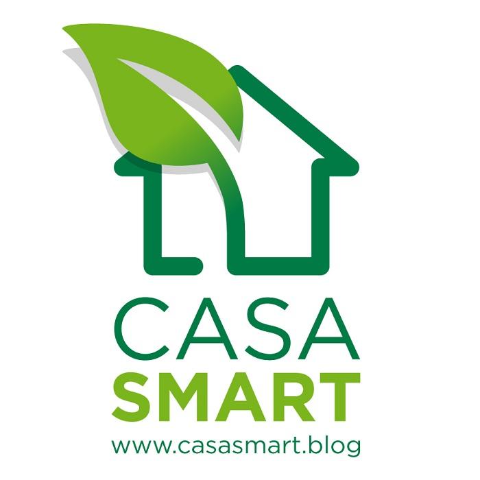 Profilo-Casa-Smart.jpg
